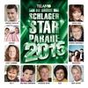 Couverture de l'album Die große Schlagerstarparade 2015