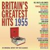 Couverture de l'album Britain's Greatest Hits 1955
