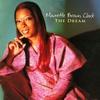 Couverture de l'album The Dream