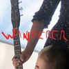 Cover of the album Wanderer