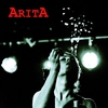 Couverture de l'album Arita - EP