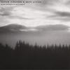 Cover of the album Underrated Silence Bonus Version