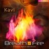 Cover of the album Breath of Fire
