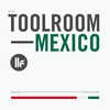 Couverture de l'album Toolroom Mexico