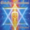 Cover of the album Creating Abundance
