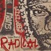 Cover of the album Radical
