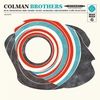 Couverture de l'album Colman Brothers