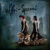 Cover of the album Afri-Spaans