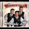 Cover of the album Schneidig Drauf!
