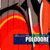 Couverture de l'album Street Bangerz Volume 6: Playhouse (Remastered)