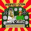 Cover of the album Rock It Ina Dance - Single