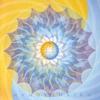 Cover of the album Fusion