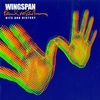Cover of the album Wingspan: Hits and History
