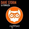 Couverture de l'album La Terrazza - Single
