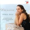 Cover of the track Bachiana brasileira n°5 : 1. Aria - pour soprano et 8 violoncelles