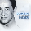 Couverture de l'album Romain Didier : L'essentiel