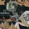 Cover of the album Volver a Nacer