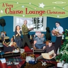 Cover of the album A Very Chaise Lounge Christmas