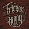Cover of the album Trigger Hippy