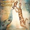 Cover of the album Dawn Of Aquarius