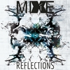 Cover of the album Reflections