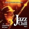 Couverture de l'album Jazz Chill, Vol. 4