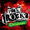 Couverture de l'album Punk Rock Christmas