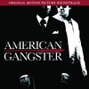 Cover of the album American Gangster: Original Motion Picture Soundtrack