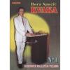 Cover of the album Bisernica Najlepsih Pesama No.1 (Serbian Music)