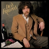 Cover of the album Dean Friedman