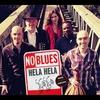 Cover of the album Hela Hela