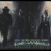 Cover of the album Calling Spirits