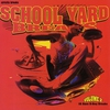 Couverture de l'album School Yard Breaks