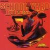 Couverture de l'album School Yard Breaks