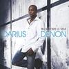 Cover of the album Peu importe le vent