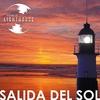 Cover of the album Salida del Sol