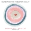 Cover of the album Fathomless
