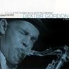 Couverture de l'album The Classic Blue Note Recordings