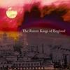 Couverture de l'album The Future Kings of England