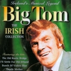 Couverture de l'album Big Tom - The Irish Collection