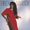 Cover of the album Shirley Murdock!