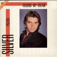 Couverture du titre Around My Dream - Single
