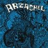 Couverture de l'album Arzachel
