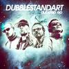 Couverture de l'album Dubstep