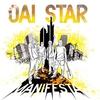 Cover of the album Manifesta
