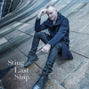 Couverture de l'album The Last Ship (Deluxe Edition)