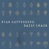 Couverture de l'album Daisy Chain