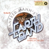 Couverture de l'album The Best of Manfred Mann's Earth Band