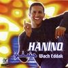 Cover of the album Wach Eddach