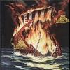 Cover of the album Valhalla